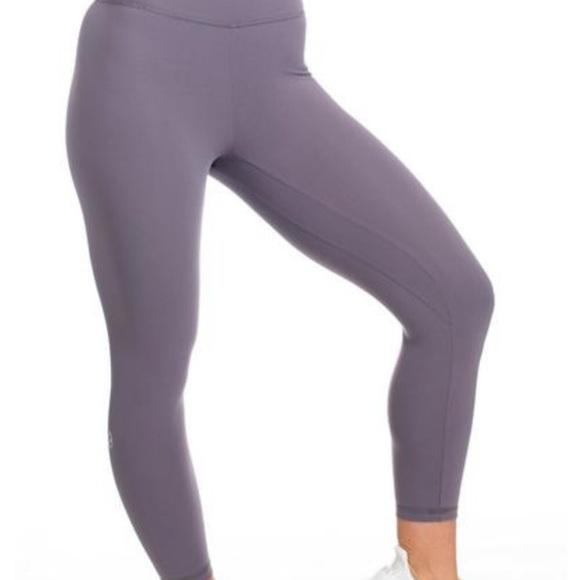 P Tula Pants Jumpsuits Ptula Mayra Legging Poshmark Get the lowest price on your favorite brands at poshmark. poshmark